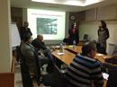Bulgaria State Veterinary Seminars