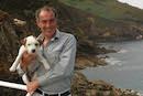 Naturewatch Director has sadly passed away
