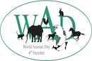 The Winner of the World Animal Day grant is…