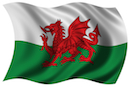 Calling all Welsh citizens!