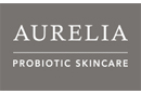 Aurelia Probiotic Skincare - Our Ethical Philosophy