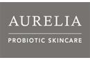 Aurelia Probiotic Skincare - Our Ethical Philosophy