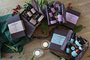 Botanicals Beautiful Certified Organic Gift Collection