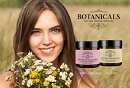 Botanicals Special Offer  This Organic September