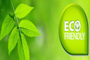 How to Get Started Using Eco-Friendly Cleaning Products