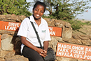 World Animal Day announces another Ambassador in Kenya