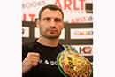 Klitschko backs pioneering police project to protect animals from abuse in Kyiv, Ukraine