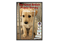 The Great British Puppy Survey Findings 2016