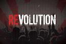2013 – It's a Cruelty Free Revolution!