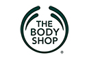 The Body Shop joins Compassionate Shopping Guide