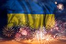 Happy 30th birthday, Ukraine! (And Naturewatch Foundation!)